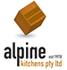 Alpine Kitchens