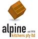 Alpine Kitchens