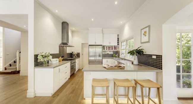 home-renovation-hawthorn-two-story-extension-kitchen